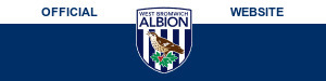WBA official website