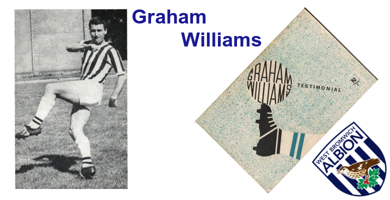 Graham Williams